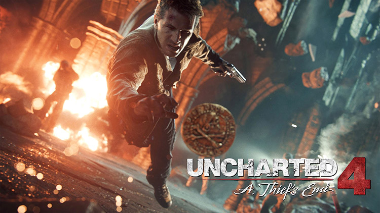 TheJoystick0416_Uncharted4