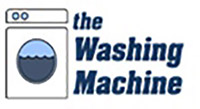 WashingMachineLogo