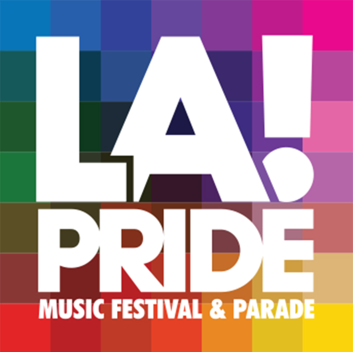 PrideAnyway0516_LAPride