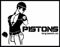 TheCity0516_Pistons