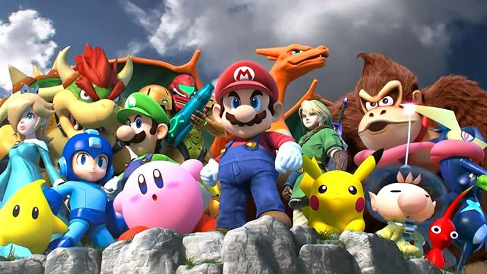 TheJoystick0516_Mario