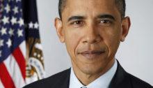 ObamaPride_0616-s