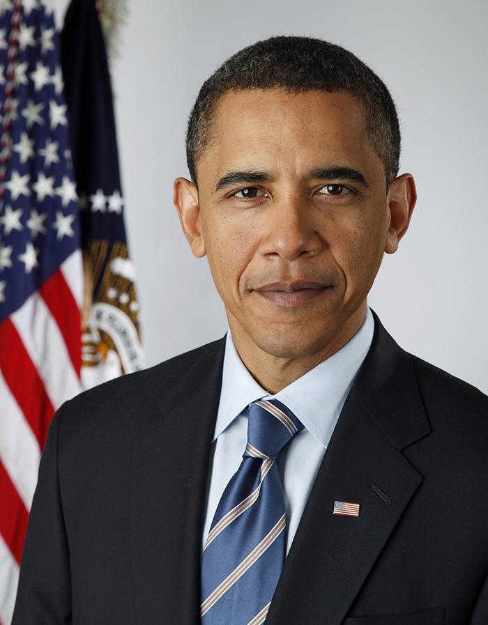 ObamaPride_0616