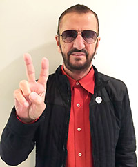 TheTalk0616_Ringo