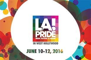la-pride-2016-calendar