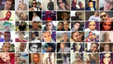 orlando victims-48863782.cached