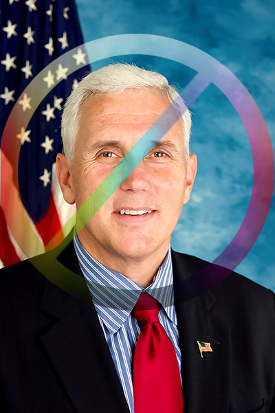 AntiGayCrusade0816_MikePence-2
