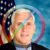 AntiGayCrusade0816_MikePence-s