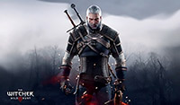 TheJoystick0816_Geralt_TheWitcher-4