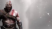 TheJoystick0816_Kratos_GodOfWar-2