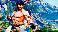 TheJoystick0816_RYU_StFighter-5