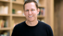 TheTalk0816_PeterThiel