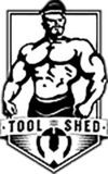 p4-pslod_guide2016s_toolshed