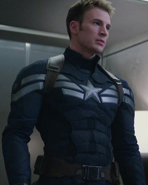 10 Actors Who Played More Than One Comic Book Character ...