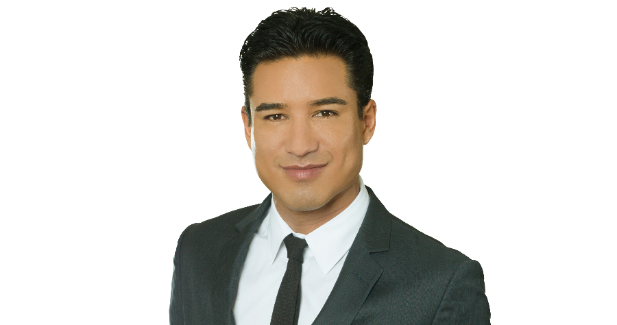 Mario Lopez Apologizes For Ignorant Comments On Trans Kids The