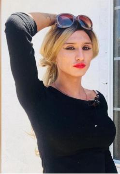marilyn monroe transgender